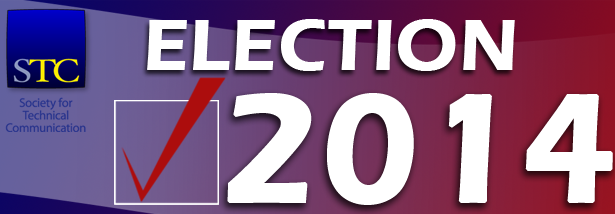 STC Election 2014