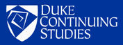 Duke Continuing Studies