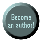 Become an author